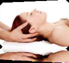 Vign_head_massage_vmtq