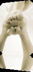 Vign_massage-pieds-reflexologie