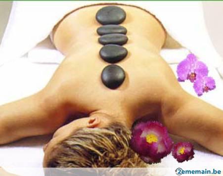 huile massage sexuel Champigny-sur-Marne