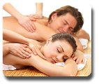 pt_couple_massage