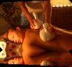 pt_massage-aux-pochons