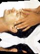 pt_massage_visage