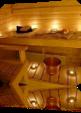 pt_sauna3